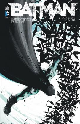 batman-tome-8-39639-270x416.jpg