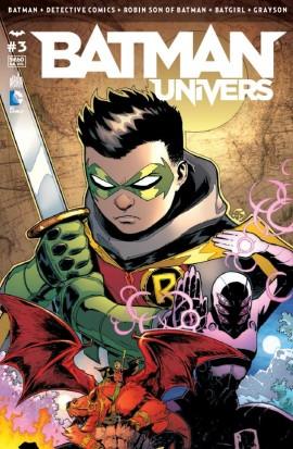 batman-univers-3