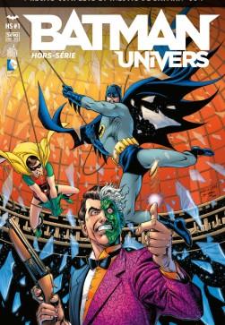 batman-univers-hors-serie-1