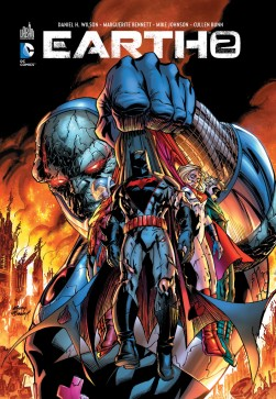 earth-2-tome-5