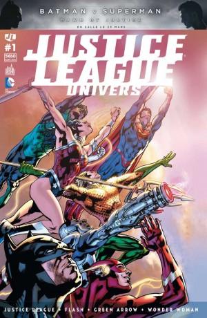 justice-league-univers-1