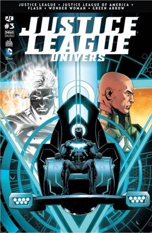 justice-league-univers-3