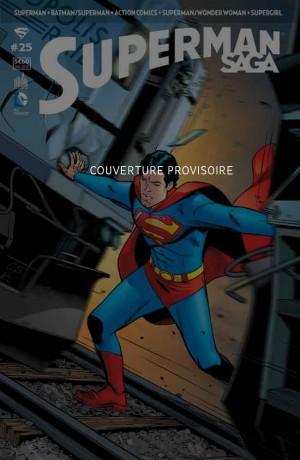 superman-saga-25
