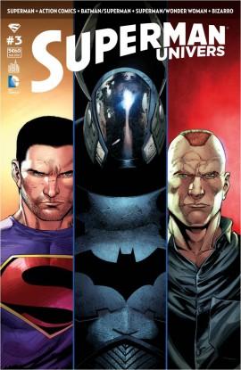 superman-univers-3
