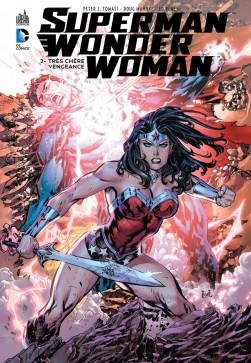 superman-wonder-woman-tome-2