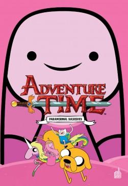 adventure-time-integra-tome-3