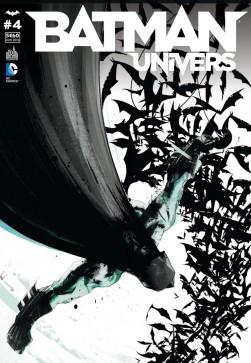 batman-univers-4