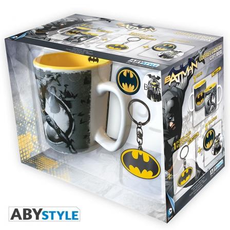 dc-comics-coffret-cadeau-batman-mug-porte-cles-badges