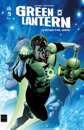 green-lantern-le-retour-dhal-jordan-40568-270x417.jpg