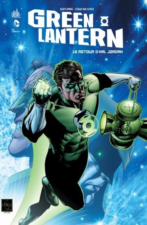 green-lantern-le-retour-dhal-jordan