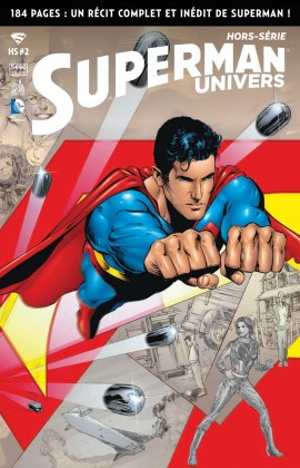 superman-univers-hors-serie-2-41566