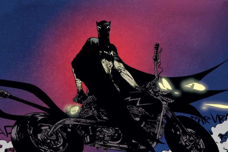 186FR_INT_Batman-Annee-100_00_FR_PG163-210-1