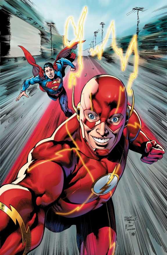 3997906-flash