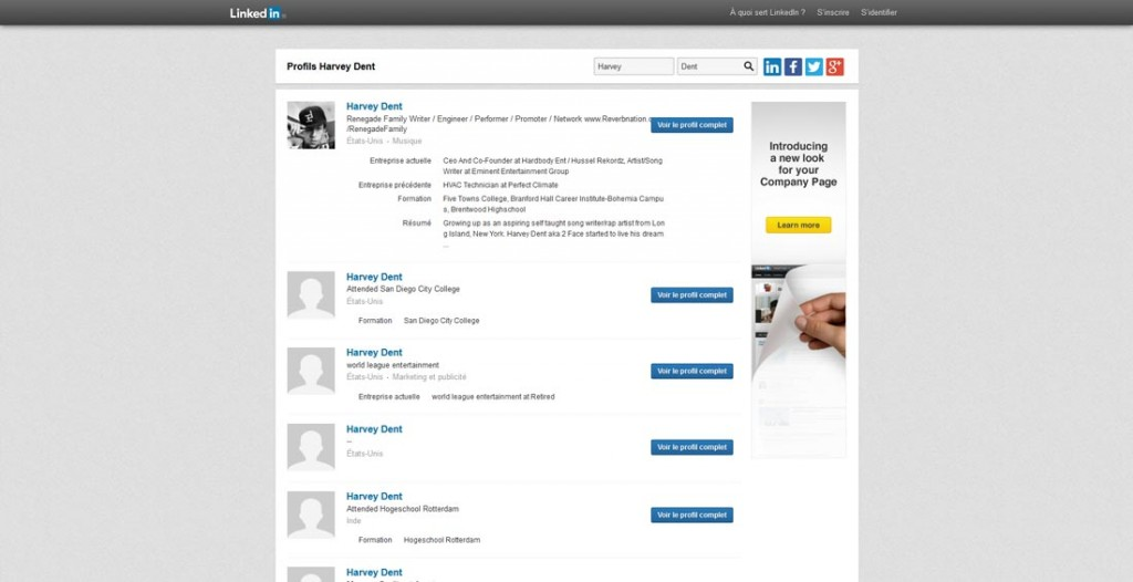 "Top-10-des-profils-""Harvey-Dent""---LinkedIn-2016-06-10-12-20-16"