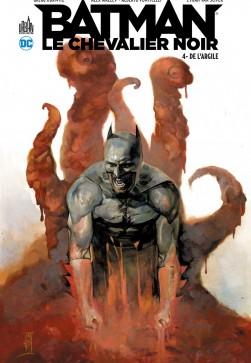 batman-le-chevalier-noir-tome-4