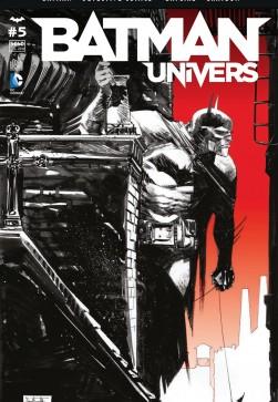 batman-univers-5-41801