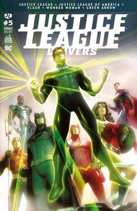 justice-league-univers-5-41797