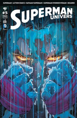 superman-univers-5