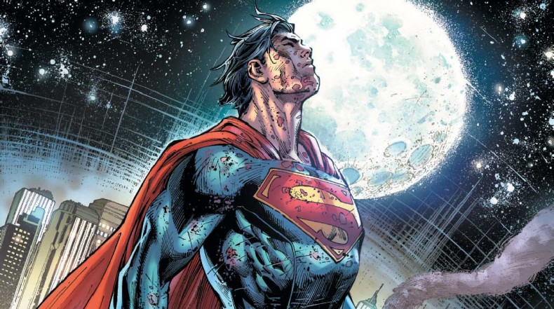 109FR_INT_SUPERMAN-TERRE-UN_02_FR_PG091-111-(2)-2