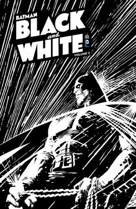 batman-black-white-tome-2