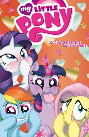 little-pony-tome-2