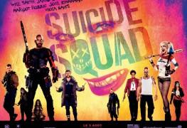 suicidesquadcine