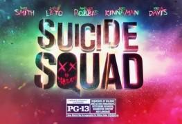 suicidesquadpreview2