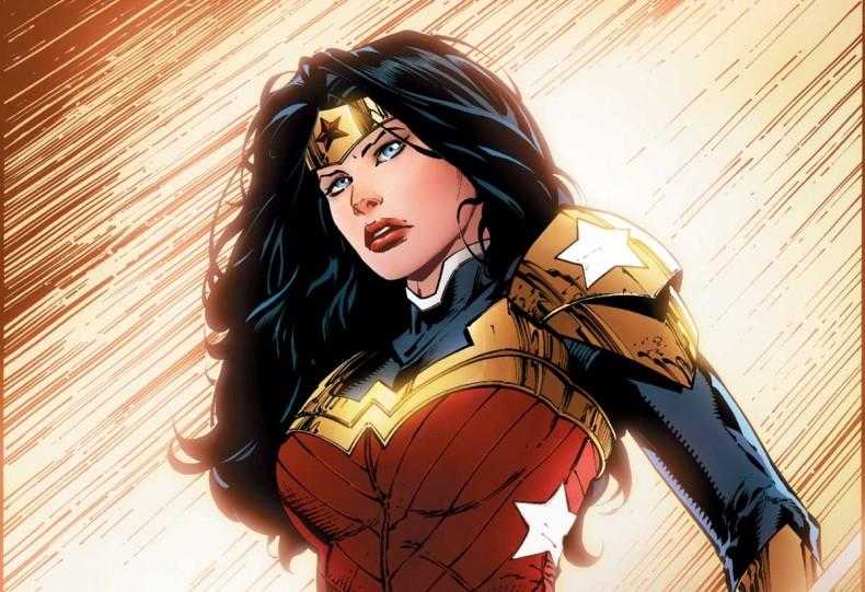 6FR_INT_Wonderwoman-deesse_02_FR_PG001-006-(1)-1