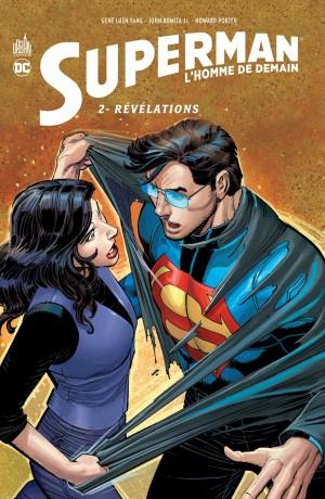 superman-lhomme-de-demain-tome-2
