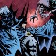 36FR_INT_BATMAN-VAMPIRE_00_FR_PG008-049-(1)