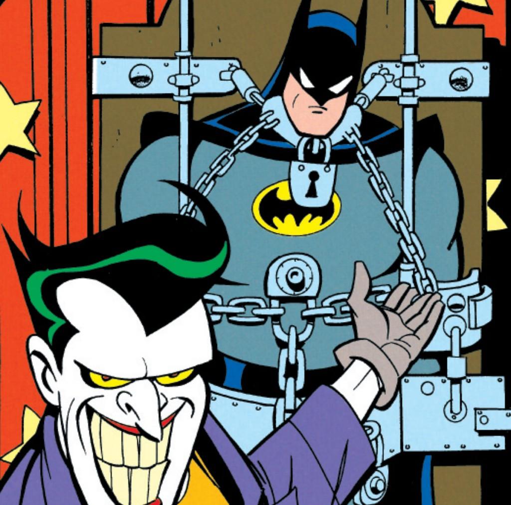 77FR_INT_Batman-Aventures_01_FR_PG063-084