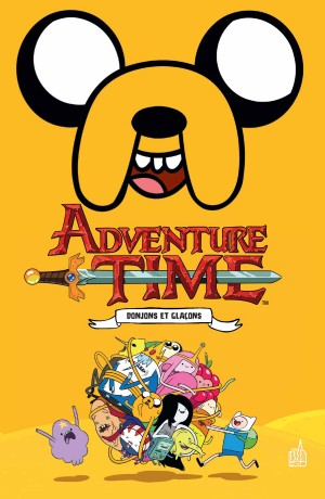 adventure-time-integra-tome-2