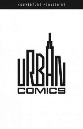 batman-univers-hors-serie-3
