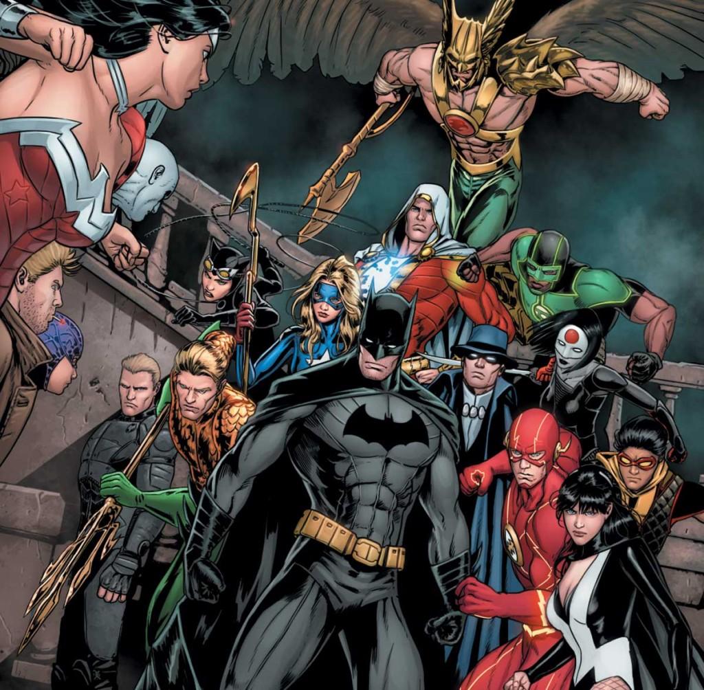 166FR_INT_Justice-League_05_FR_PG157-180-1
