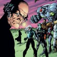 9FR_INT_auth-stormwatch_01_FR_PG009-046-1