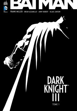 batman-dark-knight-master-race