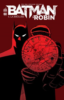 batman-robin-tome-5-40550-270x420.jpg