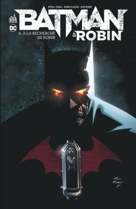 batman-robin-tome-6-41492-270x415.jpg