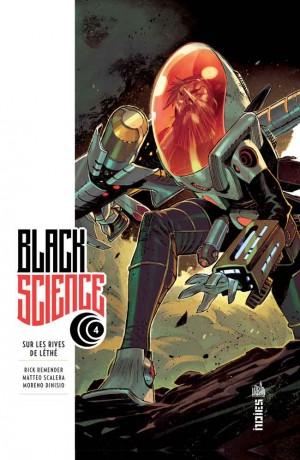 black-science-tome-4