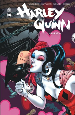 harley-quinn-tome-3
