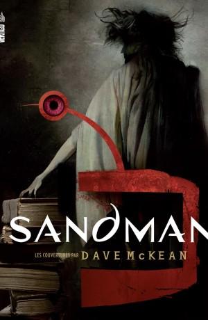sandman-les-couvertures-par-dave-mckean-42066