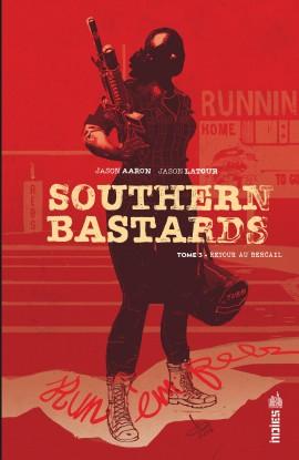 southern-bastards-tome-3