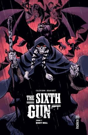 the-sixth-gun-tome-7