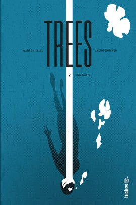 trees-tome-2