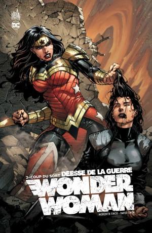 wonder-woman-deesse-de-la-guerre-tome-2