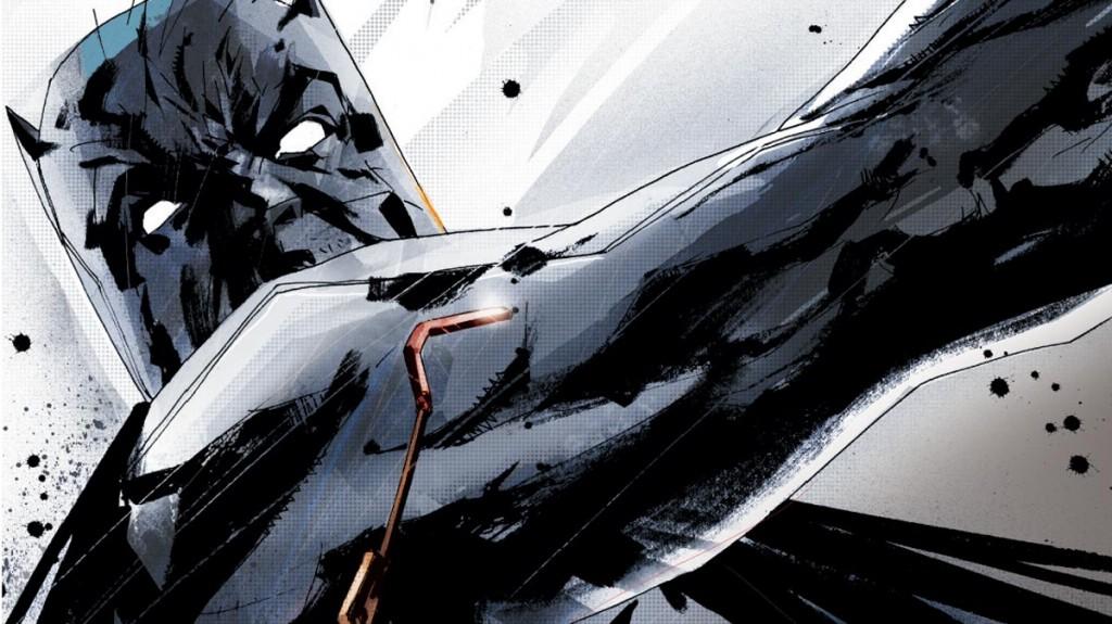 1FR_INT_Batman-Sombre-Reflet_00_FR_PG002-007-(1)-1