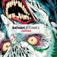 batmancomicsfacebook3