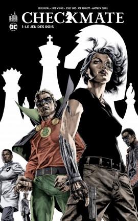 checkmate-tome-1-40556-270x432.jpg