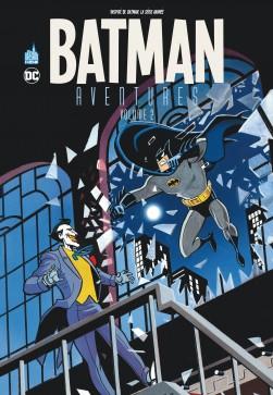 batman-aventures-tome-2