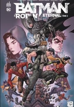 batman-robin-eternal-tome-2-42032